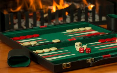 The Roulette: a few simple rules, to have fun in online casinos!
