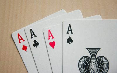 The Blackjack Surrender glossary: to learn about the main terms of the game!