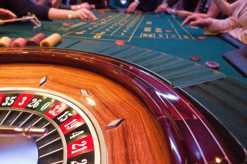 Casino con paypal: il conto sicuro e veloce per giocare senza pensieri